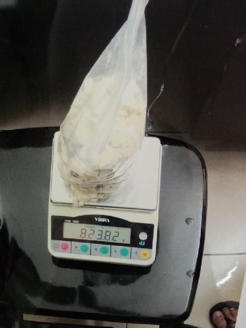 phat hien 5kg ma tuy trong truyen tranh thieu nhi - 4