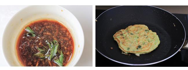 banh pancake bi ngoi kieu trung quoc - 3