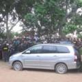 Tin tức - Nghi án xuất hiện băng nhóm bắt cóc trẻ em ở Bình Thuận