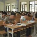 Tin tức - Bộ Giáo dục đề nghị CA xác minh việc 'chạy điểm vào đại học'