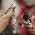 Tin tức - HS dùng điện thoại: 'Mánh khóe' học đường