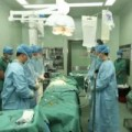 Tin tức - Xúc động bé gái 3 tuổi hiến nội tạng cứu sống 5 người