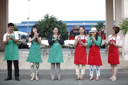"khanh phuong ""cuop"" het ga cua doi xanh - 1"