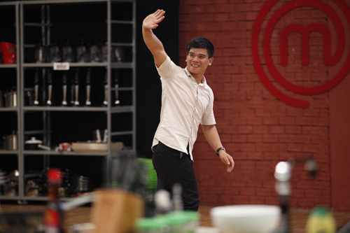 "khanh phuong ""cuop"" het ga cua doi xanh - 18"