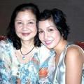 Làng sao - Những sao Việt khiến nhà chồng chuyển từ ghét sang yêu