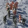 Tin tức - Núi lửa phun ở Nhật Bản: Ít nhất 31 người thiệt mạng