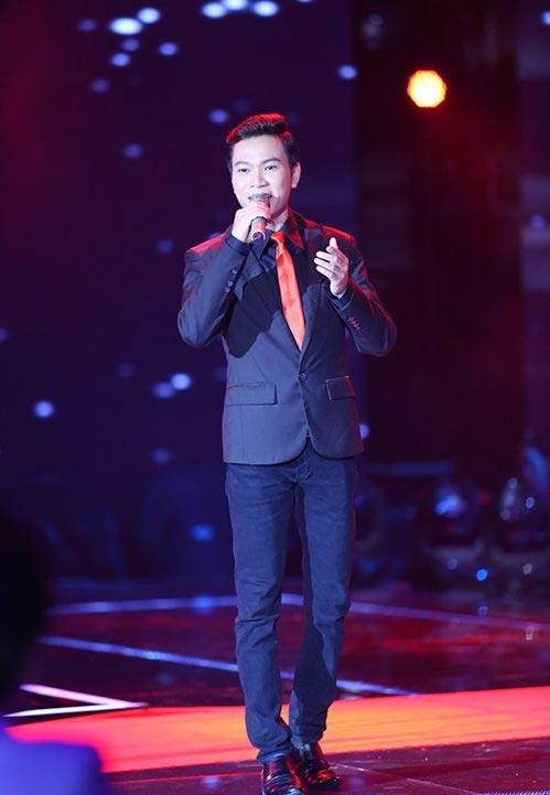 "mr dam ""doa"" giam khao van khong cuu duoc ha van - 1"