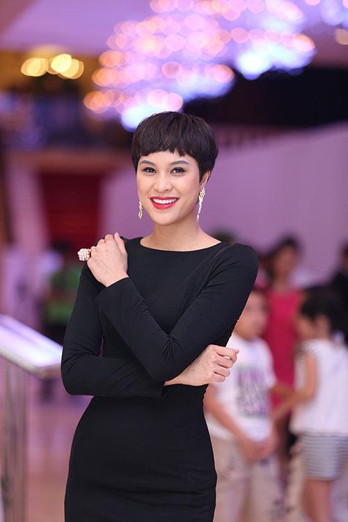 phuong mai tha thuot khoe vong 3 cang tron - 3