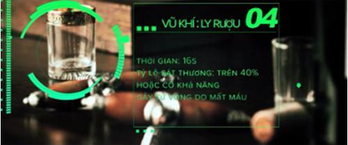 voi 19 giay, ban co the giai cuu duoc the gioi? - 4