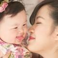 """Làm mẹ - """"Tất tần tật"""" những lỗi sai khi chăm trẻ sơ sinh mẹ PHẢI biết"""