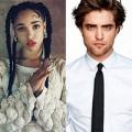 """Eva """"soi"""" 29/9: Bạn gái mới của Pattinson bị chê xấu"""