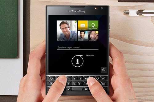 blackberry dang phat trien them smartphone dac biet - 1