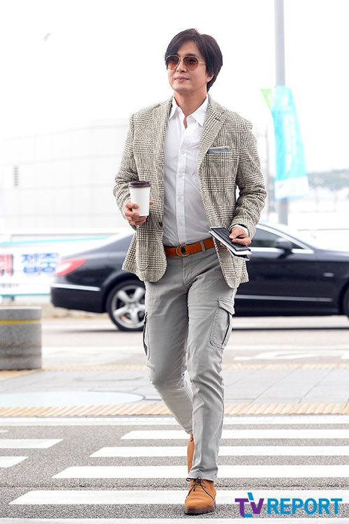 "tai tu bae yong joon ""xuong sac"" vi beo u - 2"