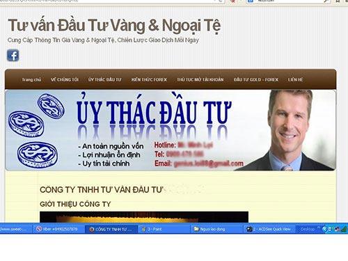 san vang chui van thach thuc - 1