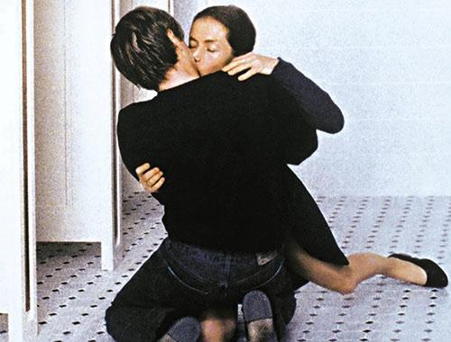 10 bo phim gay tranh cai nhat the ky 21 - 3