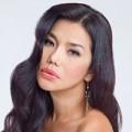Cindy Thái Tài - người tình bí mật trong đêm