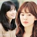 Lối đi nào cho ngọc nữ Song Hye Kyo?