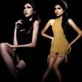 Thời trang - Quán quân người mẫu 9X sexy đầy táo bạo