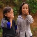 Tin tức - Nụ cười hồn nhiên những đứa trẻ vùng cao Yên Bái