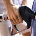 Tin tức - Giá xăng giảm thêm 150 đồng/lít