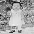 Tin tức - Cái chết bất thường của bé gái 2 tuổi dưới mương nước