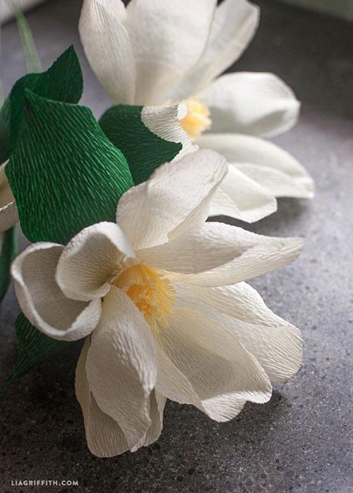 nha sang chanh bay hoa moc lan giay - 8