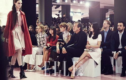 Rộ tin Park Shin Hye - Lee Jong Suk hẹn hò được 4 tháng - 13