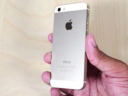 iphone 6c dung man hinh 4 inch, vo kim loai, ra mat quy i/2016? - 1