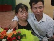 Pháp luật - Vụ oan sai ở Bắc Giang: Ông Chấn vẫn chưa yên!