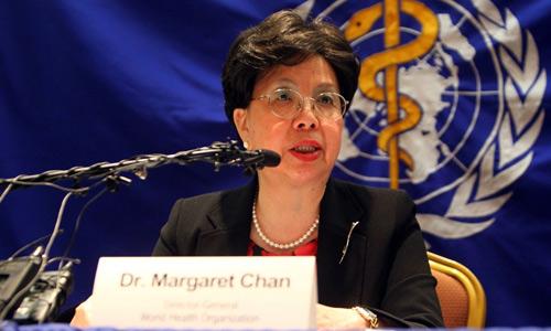 Cuba ngăn ngừa thành công lây nhiễm HIV từ mẹ sang con-1