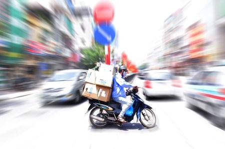 nang nong, kho vi dieu hoa… thong minh qua - 2