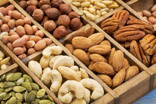 Những thực phẩm gây ung thư mà bạn vẫn ăn hàng ngày-12