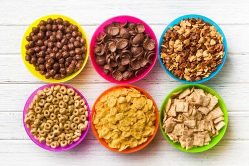 Những thực phẩm gây ung thư mà bạn vẫn ăn hàng ngày-5