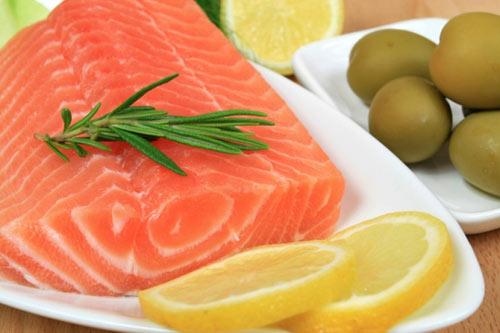 Những thực phẩm gây ung thư mà bạn vẫn ăn hàng ngày-9