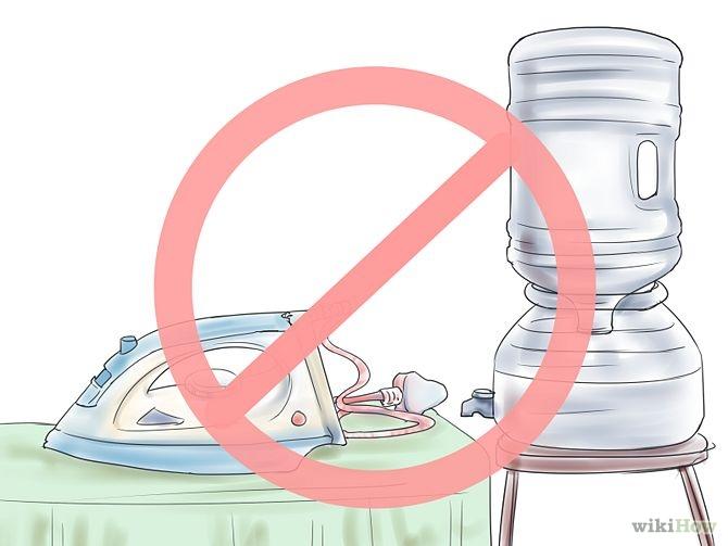 Cách phòng tránh bị điện giật cho bé - 4