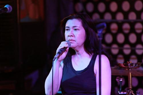 """Phương Thảo - Ngọc Lễ """"mời"""" con trai ca sĩ Tim hát-6"""