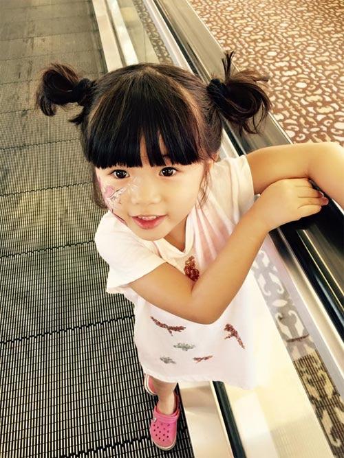 Tùng Dương xúc động đến thăm nhạc sỹ Hoàng Vân-13