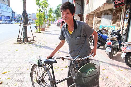 Quán bún bò giá 1.000 đồng cho người nghèo giữa Thủ đô-14