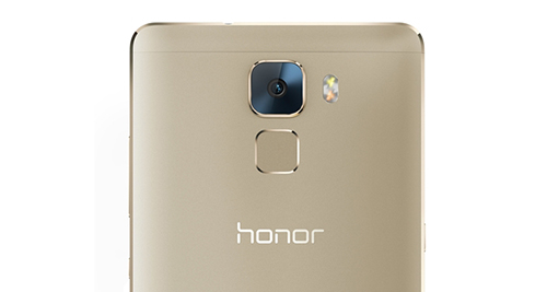 huawei trinh lang smartphone honor 7 voi camera 20 mp - 4