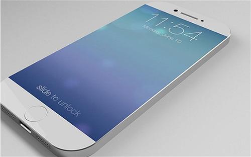 "iphone 6s chinh hang se co ban ""gold edition"" gia hon 350 trieu dong - 3"