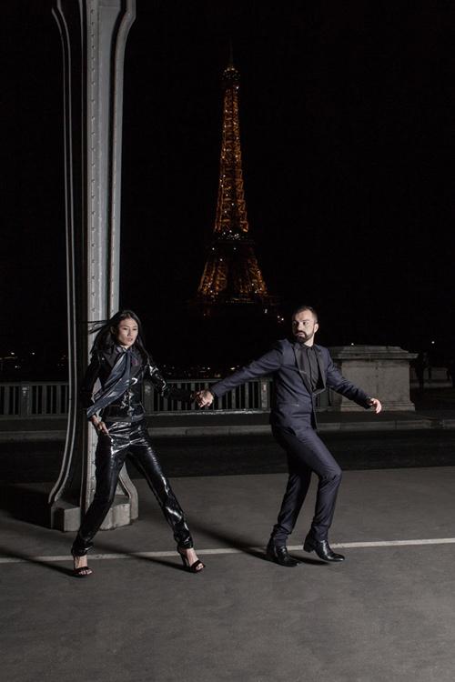 kha my van mo man show dien trong paris haute couture - 4