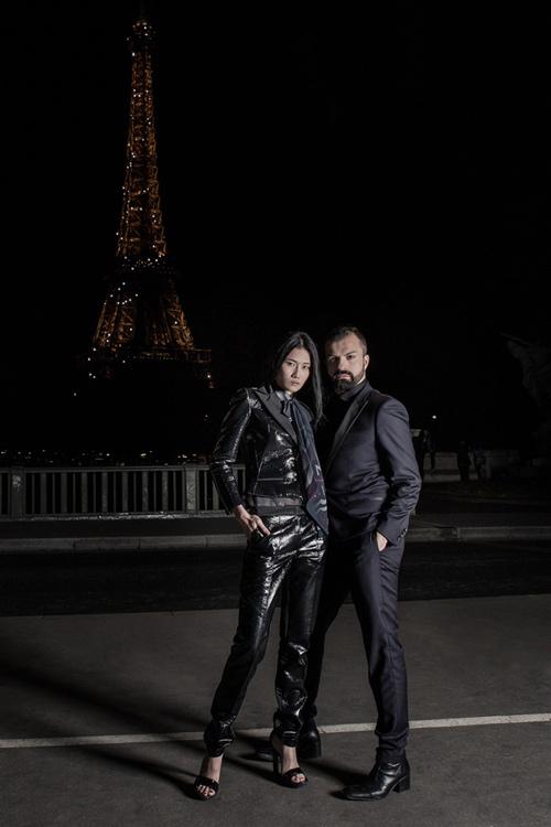 kha my van mo man show dien trong paris haute couture - 2
