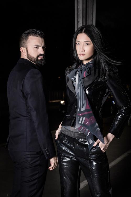 kha my van mo man show dien trong paris haute couture - 3