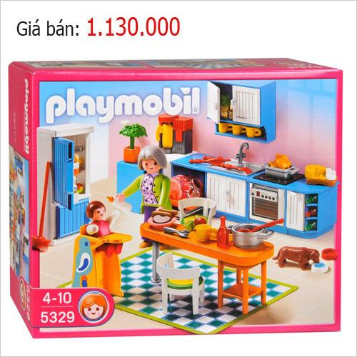 """Mua đồ chơi cho trẻ - những sai lầm """"khổ lắm nói mãi""""-5"""