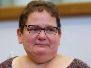Tin quốc tế - Người phụ nữ giết 8 đứa con sơ sinh của mình