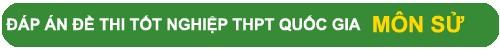 dap an de thi tot nghiep mon lich su thpt nam 2015 - 1