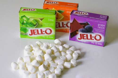 thach vi chanh cuon marshmallow day hap dan - 1