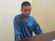 Tin hot - Nghịch tử dọa giết mẹ vì không đồng ý bán nhà trả nợ