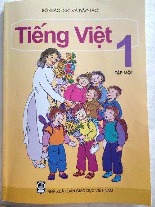 phu huynh tranh cai sgk lop 1 khong viet hoa ten rieng - 5