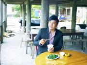 """Làng sao - Quang Lê: """"Cây muốn lặng mà gió không muốn ngừng"""""""